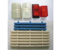 Các sản phẩm nhựa kỹ thuật