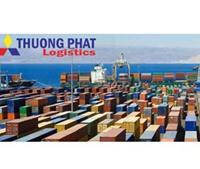 Thuong phat 4