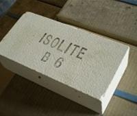 Gạch Isolite B6