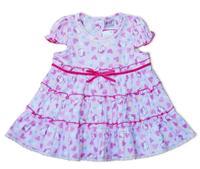 PSF - Đầm bé gái (9m,12m,18m,24m,3y)