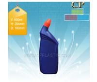 cp plastic 6