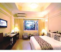 Kimdo Hotel 2