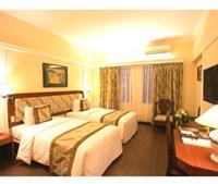 Kimdo Hotel 3