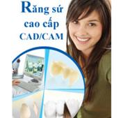 Viet Phap 4