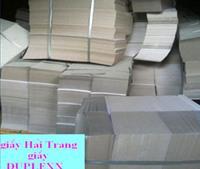 Hai Trang 5