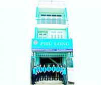 Phu Long 1