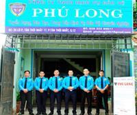 Phu Long 5