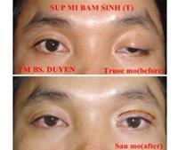 Quang Duyen 4