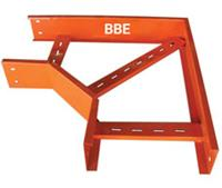 bbe 16
