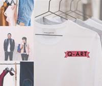Q-Art 2