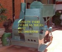 An Thuan Phat 2