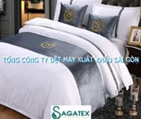 Sagatex 1