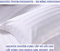 Sagatex 11