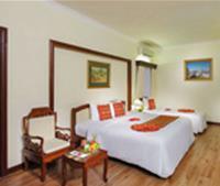 Kimdo Hotel 4