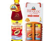 Khai  Hoan 2