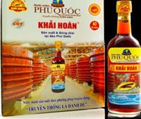 Khai Hoan 6