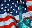Việt Nam đứng thứ 2 về cung ứng nhóm hàng dệt may không đan móc tại Hoa Kỳ