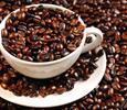 Kim ngạch xuất khẩu cà phê năm 2016 đến tháng 3 năm 2019